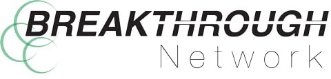 breakthrough-network-logo
