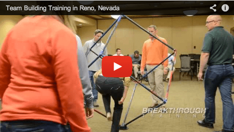 team-building-chase-international-reno-breakthrough-training