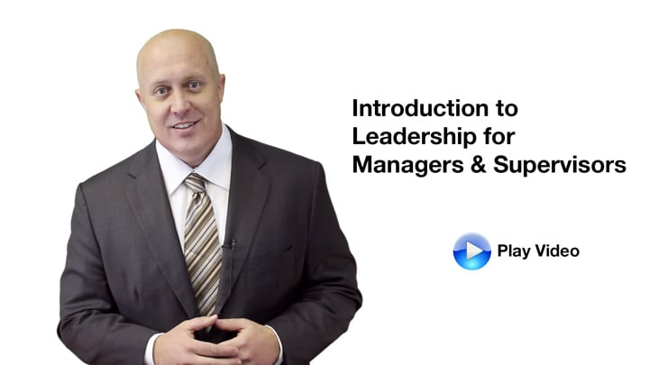 leadership-for-managers-thumbnail-breakthrough-training