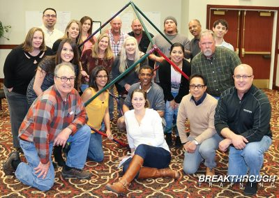 2-day-leadership-training-reno-breakthrough-group