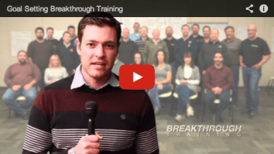 goal-setting-reviews-breakthrough-training