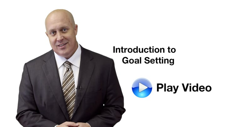 goal-setting-thumbnail-breakthrough-training