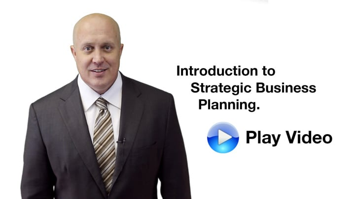 strategic-business-planning-thumbnail-breakthrough-training