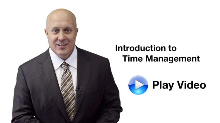 time-management-thumbnail-breakthrough-training
