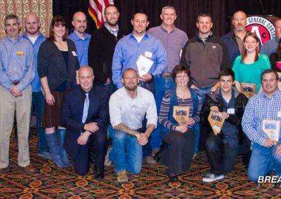 AGC-Breakthrough-Leadership-Training-Reno-2013-Presidents-Luncheoun-Group-Photo