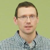Jeffrey Hogan Breakthrough Training