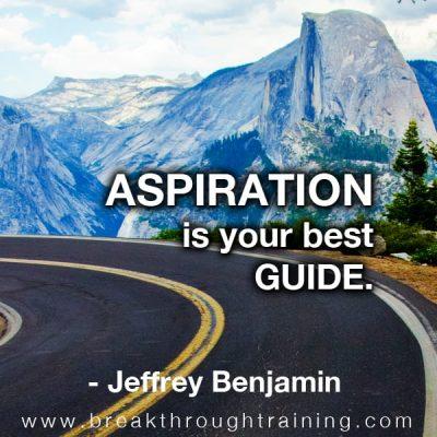 Happiness quotes by Jeffrey Benjamin