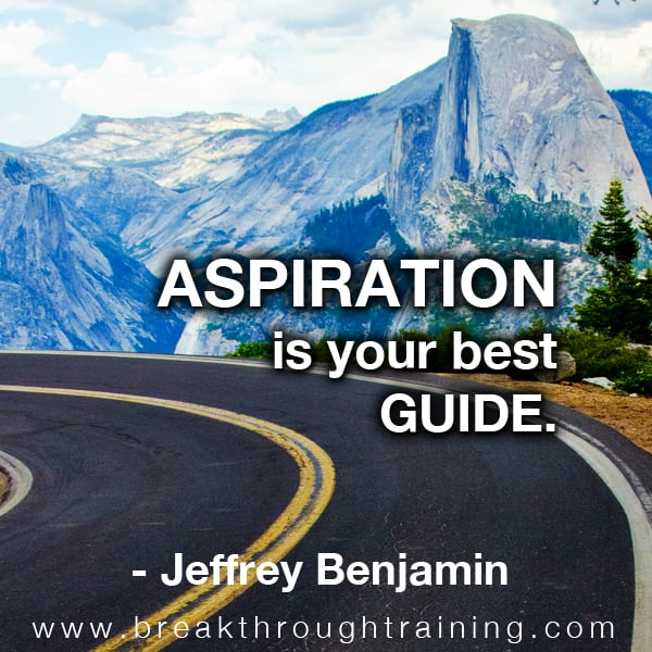 Happiness quotes by Jeffrey Benjamin