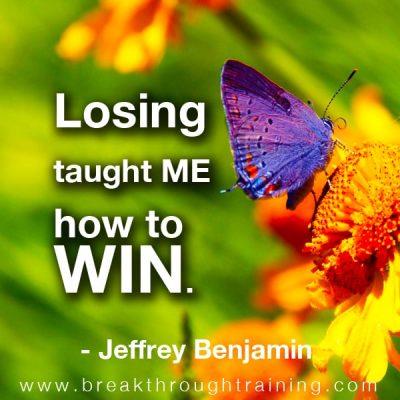 jeff-benjamin-quotes