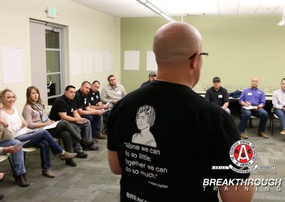 AGC-Leadership-Jeffrey-Benjamin-Breakthrough-Training