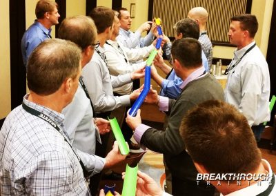 granite-team-building-activity-reno-convention