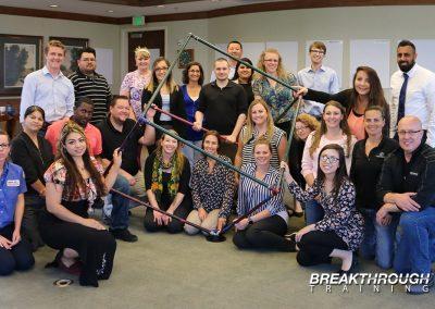 leadership-training-reno-breakthrough-training-jeff-benjamin