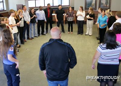 reno-chamber-leadership-program-jeff-benjamin-
