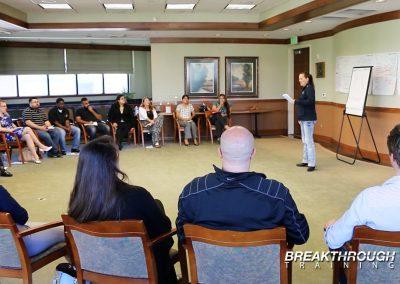 public-speaking-breakthrough-training-chamber-leadership-program