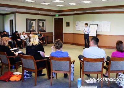 public-speaking-training-carter-laughton-chamber-leadership-program