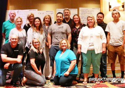 breakthrough-reno-jeffrey-benjamin-leadership-training