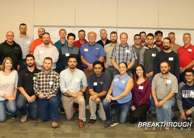 AGC-Breakthrough-Training-Gruop-Photo
