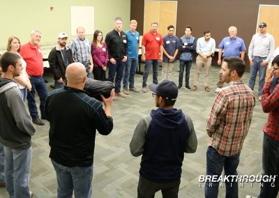 breakthrough-training-AGC-leadership-series-reno