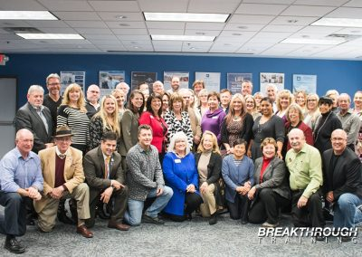 reno-sparks-association-of-realtors-breakthrough-training-leadership-retreat