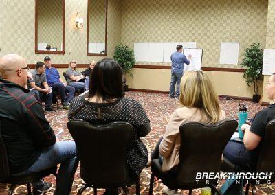 leadership-training-reno-breakthrough-