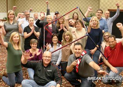 reno-leadership-training-breakthrough-group-April