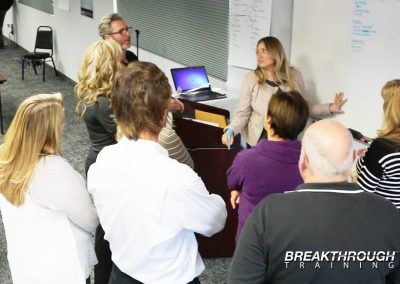 breakthrough-communication-styles-training-reno-rsar
