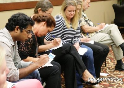 breakthrough-leadership-training-reno-journal