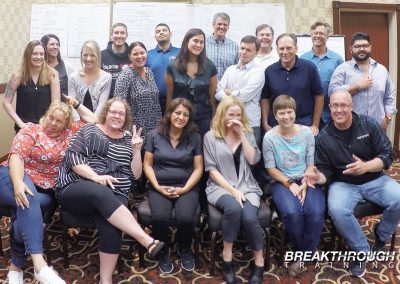 breakthrough-reno-leadership-training-group-july