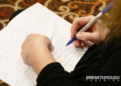 breakthrough-reno-training-goal-setting-seminars