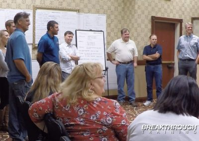 breakthrough-training-2-day-leadership-reno-silver-legacy