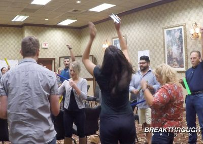 breakthrough-training-reno-leadership-program