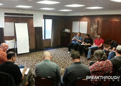 chromalloy-leadership-training-reno-breakthrough-journal-photo