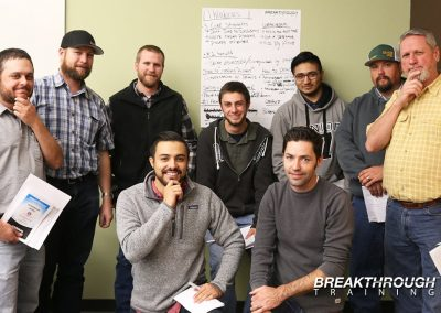 communication-styles-leadership-training-breakthrough-reno-agc