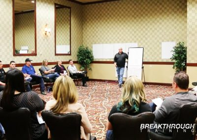 jeff-benjamin-eldorado-reno-leadership-seminars