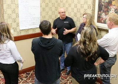 kevin-walsh-leadership-training-jeff-benjamin-breakthrough