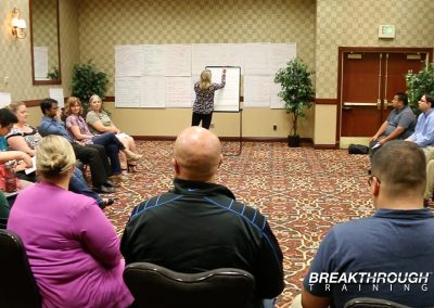 leadership-skills-breakthrough-training-reno-jessica-langley