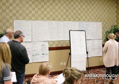 leadership-skills-training-reno-seminars
