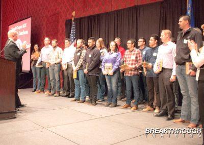 leadership-training-contractors-agc-Reno-breakthrough