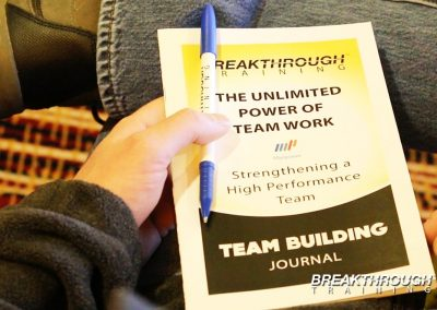 manpower-team-building-journal-breakthrough-training-nevada