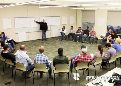 nevada-associated-general-contractors-leadership-training-breakthrough-group-circle-jeff-benjamin
