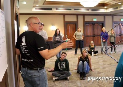 squaw-valley-breakthrough-training-leadership
