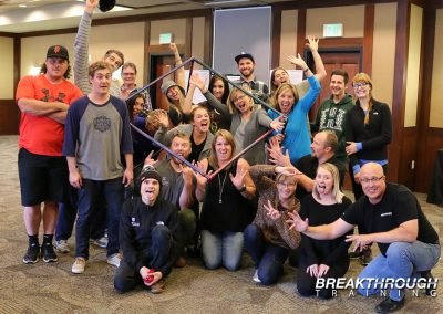 squaw-valley-leadership-training-employees-team-building