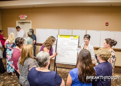 ebms-breakthrough-business-communication-training-billings