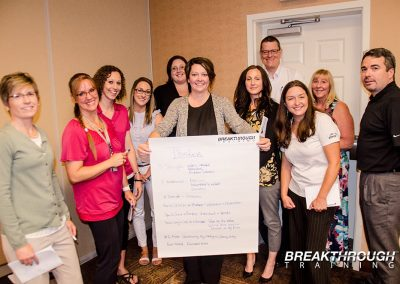 ebms-breakthrough-training-thinkers-billings