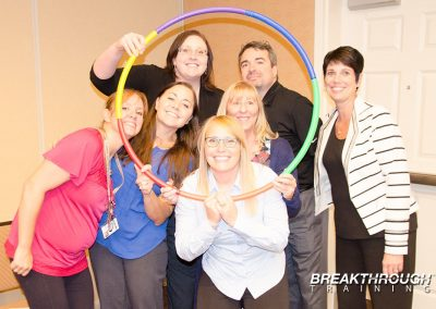 ebms-communication-breakthrough-training-activities