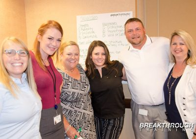 montana-employee-communication-training-ebms
