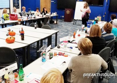 tip-public-speaking-training-breakthrough-photo-2