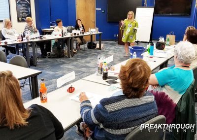 tip-public-speaking-training-breakthrough-photo-3