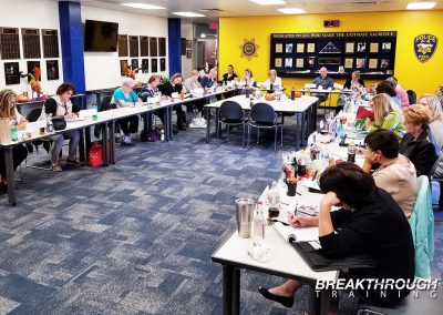 tip-public-speaking-training-breakthrough-photo-6