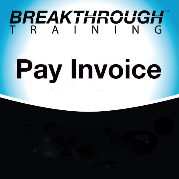 pay-invoice-product-image